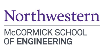 Northwestern University Mccormick School of Engineering